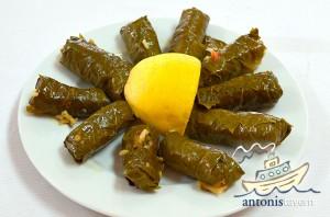 ph-antonis-menu-dolmadakia-yialantzi
