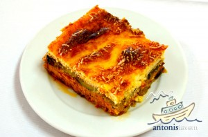 ph-antonis-menu-mousaka